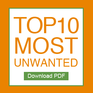 top-10-unwanted